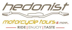 hedonist-motorcycle-tours-logo-2016
