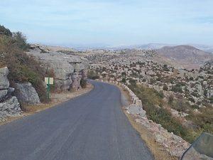 voyage-moto_espagne-spain_motorcycle-tour-andalousie-andalucia_1_malaga-antequera-5