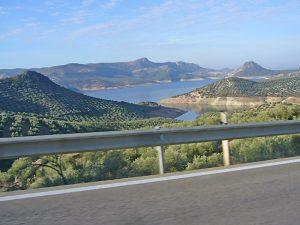 voyage-moto_espagne-spain_motorcycle-tour-andalousie-andalucia_2_antequera-granada-1