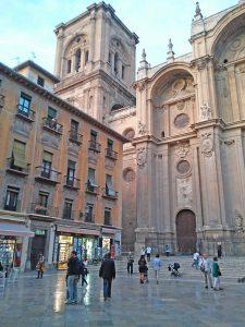 voyage-moto_espagne-spain_motorcycle-tour-andalousie-andalucia_2_antequera-granada-12