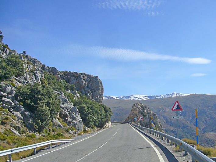 voyage-moto_espagne-spain_motorcycle-tour-andalousie-andalucia_3_granada-sierra-nevada-2