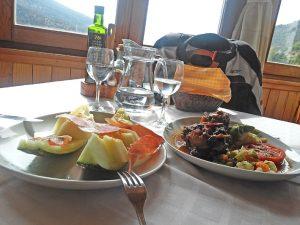 voyage-moto_espagne-spain_motorcycle-tour-andalousie-andalucia_4_sierra-nevada-3