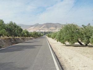 voyage-moto_espagne-spain_motorcycle-tour-andalousie-andalucia_5_cordoba-cordoue-5