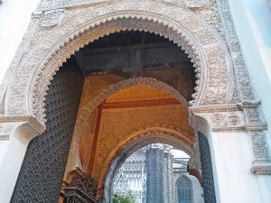 voyage-moto_espagne-spain_motorcycle-tour-andalousie-andalucia_6_seville-sevilla-6
