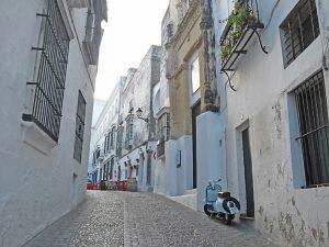 voyage-moto_espagne-spain_motorcycle-tour-andalousie-andalucia_7_seville-ronda-1