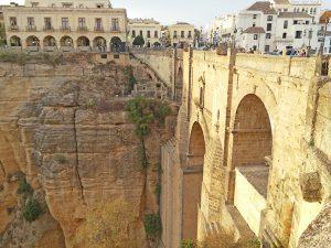 voyage-moto_espagne-spain_motorcycle-tour-andalousie-andalucia_7_seville-ronda-10