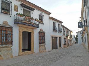 voyage-moto_espagne-spain_motorcycle-tour-andalousie-andalucia_7_seville-ronda-11