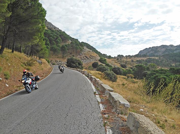 voyage-moto_espagne-spain_motorcycle-tour-andalousie-andalucia_7_seville-ronda-4
