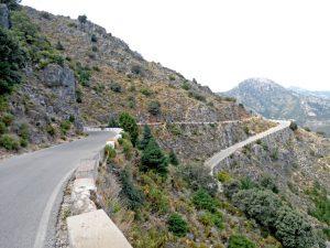 voyage-moto_espagne-spain_motorcycle-tour-andalousie-andalucia_7_seville-ronda-6