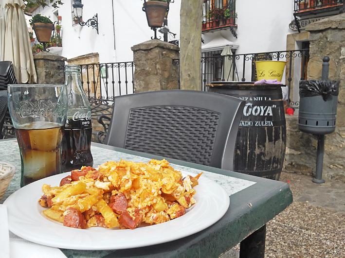 voyage-moto_espagne-spain_motorcycle-tour-andalousie-andalucia_7_seville-ronda-9