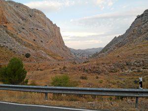 voyage-moto_espagne-spain_motorcycle-tour-andalousie-andalucia_8_ronda-malaga-3