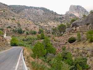 voyage-moto_espagne-spain_motorcycle-tour-andalousie-andalucia_8_ronda-malaga-4