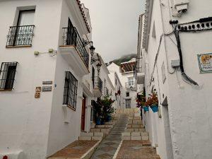 voyage-moto_espagne-spain_motorcycle-tour-andalousie-andalucia_8_ronda-malaga-6