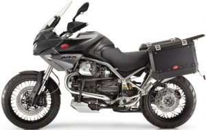 location moto france Moto Guzzi Stelvio