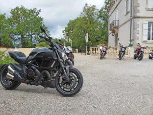 voyage-moto-ducati-motorcycle-tour-rid-test-1