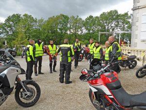 voyage-moto-ducati-motorcycle-tour-rid-test-2