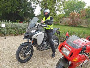 voyage-moto-ducati-motorcycle-tour-rid-test-3