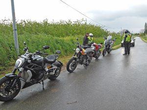 voyage-moto-ducati-motorcycle-tour-rid-test-4