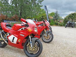 voyage-moto-ducati-motorcycle-tour-rid-test-5