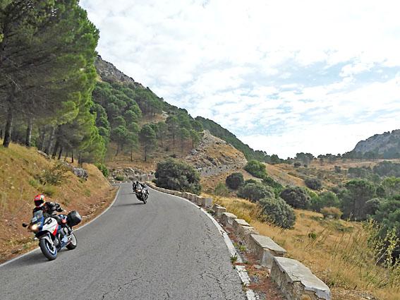 voyage-moto-espagne-andalousie-light-21