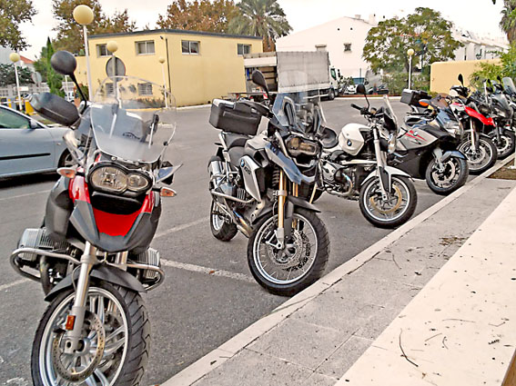voyage-moto-espagne-andalousie-light-25