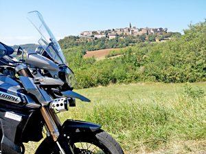 voyage-moto-france-_motorcycle-tour-gaillac-tarn-w