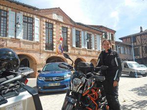 voyage-moto-france-motorcycle-tour-bastides-lisle-tarn-w-1