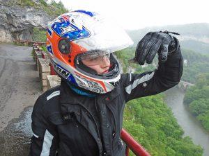 voyage-moto-france-motorcycle-tour-bastides-lisle-tarn-w-6