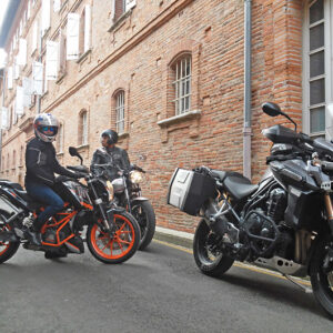 voyage-moto-france-motorcycle-tour-carcassonne-canal-midi-w-1