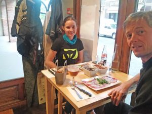 voyage-moto-france-motorcycle-tour-carcassonne-canal-midi-w-10