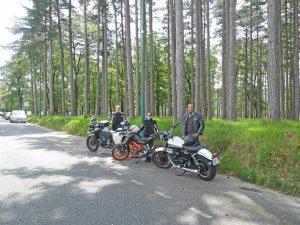 voyage-moto-france-motorcycle-tour-carcassonne-canal-midi-w-2