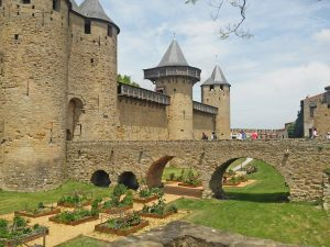 voyage-moto-france-motorcycle-tour-carcassonne-canal-midi-w-4