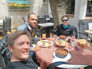 voyage-moto-france-motorcycle-tour-carcassonne-canal-midi-w-5