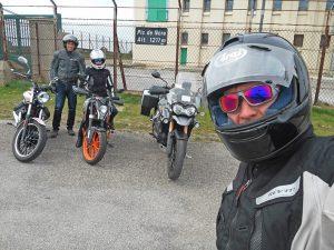 voyage-moto-france-motorcycle-tour-carcassonne-canal-midi-w-7