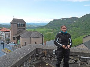 voyage-moto-france-motorcycle-tour-millau-roquefort-w-5