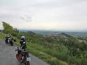 voyage-moto-france-motorcycle-tour-montagne-tarn-languedoc-w-1