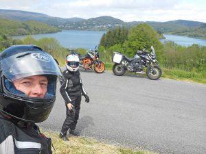 voyage-moto-france-motorcycle-tour-montagne-tarn-languedoc-w-2