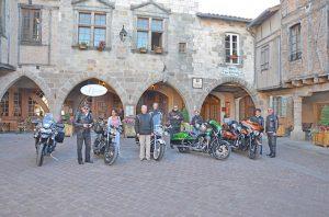 voyage-moto-france-motorcycle-tour-pyrenees-1-albi-w-2