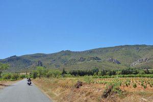 voyage-moto-france-motorcycle-tour-pyrenees-2-corbieres-w-2