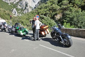 voyage-moto-france-motorcycle-tour-pyrenees-3-catalane-w-3