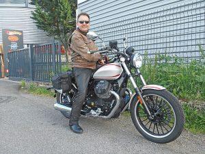 voyage-moto-france-motorcycle-tour-pyrenees-moto-guzzi-z-w-12