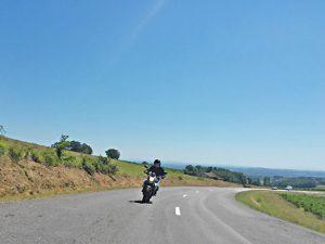 voyage-moto-france-motorcycle-tour-tarn-gaillac-1-w