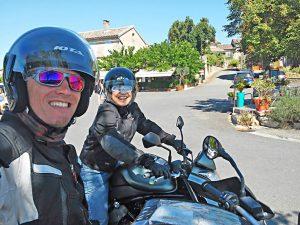 voyage-moto-france-motorcycle-tour-tarn-gaillac-5-w