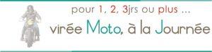 location moto jour