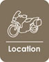 voyage moto picto location