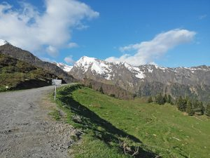 voyage-moto-pyrenees-motorcycle-tour-ducati-2