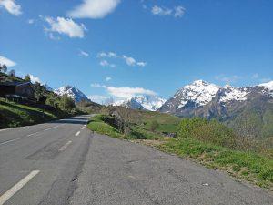 voyage-moto-pyrenees-motorcycle-tour-ducati-3