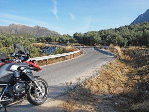 voyage-moto_espagne-spain_motorcycle-tour-andalousie-andalucia_2_antequera-granada-4