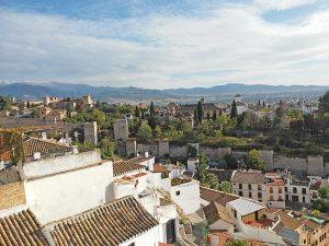 voyage-moto_espagne-spain_motorcycle-tour-andalousie-andalucia_2_granada-3