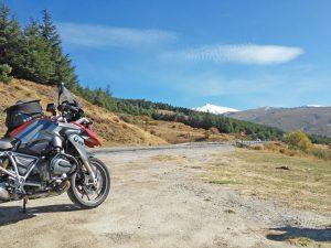 voyage-moto_espagne-spain_motorcycle-tour-andalousie-andalucia_3_granada-sierra-nevada-1